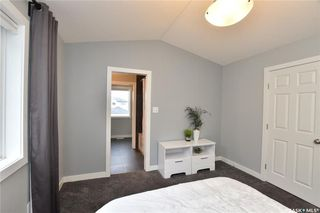 Photo 21: 5226 Devine Drive in Regina: Lakeridge Addition Residential for sale : MLS®# SK733397