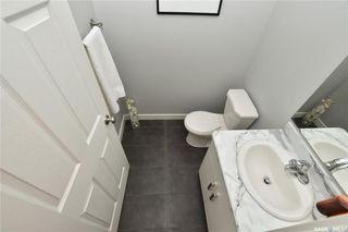 Photo 18: 5226 Devine Drive in Regina: Lakeridge Addition Residential for sale : MLS®# SK733397