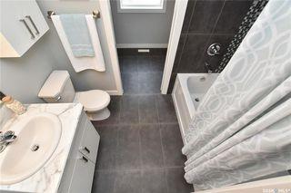 Photo 22: 5226 Devine Drive in Regina: Lakeridge Addition Residential for sale : MLS®# SK733397