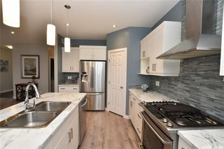 Photo 12: 5226 Devine Drive in Regina: Lakeridge Addition Residential for sale : MLS®# SK733397