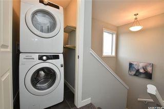Photo 32: 5226 Devine Drive in Regina: Lakeridge Addition Residential for sale : MLS®# SK733397