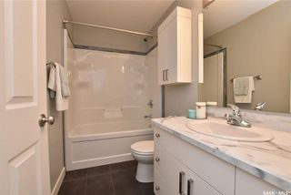 Photo 26: 5226 Devine Drive in Regina: Lakeridge Addition Residential for sale : MLS®# SK733397