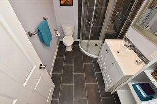 Photo 37: 5226 Devine Drive in Regina: Lakeridge Addition Residential for sale : MLS®# SK733397