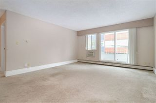 "Photo 7: 202 12096 222 Street in Maple Ridge: West Central Condo for sale in ""CANUCK PLAZA"" : MLS®# R2276877"