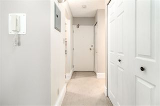 "Photo 17: 202 12096 222 Street in Maple Ridge: West Central Condo for sale in ""CANUCK PLAZA"" : MLS®# R2276877"