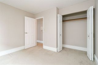 "Photo 13: 202 12096 222 Street in Maple Ridge: West Central Condo for sale in ""CANUCK PLAZA"" : MLS®# R2276877"