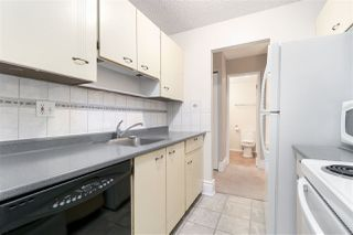 "Photo 5: 202 12096 222 Street in Maple Ridge: West Central Condo for sale in ""CANUCK PLAZA"" : MLS®# R2276877"
