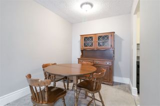 "Photo 9: 202 12096 222 Street in Maple Ridge: West Central Condo for sale in ""CANUCK PLAZA"" : MLS®# R2276877"