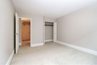 "Photo 12: 202 12096 222 Street in Maple Ridge: West Central Condo for sale in ""CANUCK PLAZA"" : MLS®# R2276877"