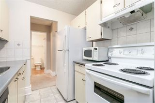 "Photo 3: 202 12096 222 Street in Maple Ridge: West Central Condo for sale in ""CANUCK PLAZA"" : MLS®# R2276877"