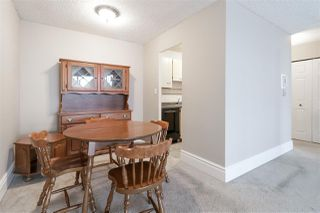 "Photo 10: 202 12096 222 Street in Maple Ridge: West Central Condo for sale in ""CANUCK PLAZA"" : MLS®# R2276877"