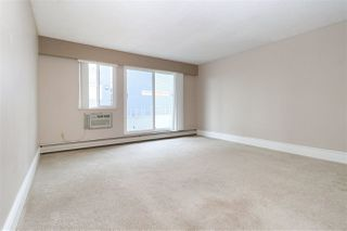 "Photo 6: 202 12096 222 Street in Maple Ridge: West Central Condo for sale in ""CANUCK PLAZA"" : MLS®# R2276877"