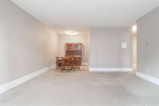 "Photo 8: 202 12096 222 Street in Maple Ridge: West Central Condo for sale in ""CANUCK PLAZA"" : MLS®# R2276877"