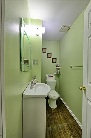 Photo 11: 67 CEDARDALE Crescent SW in Calgary: Cedarbrae House for sale : MLS®# C4190316