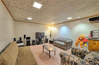 Photo 6: 67 CEDARDALE Crescent SW in Calgary: Cedarbrae House for sale : MLS®# C4190316