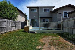 Photo 22: 67 CEDARDALE Crescent SW in Calgary: Cedarbrae House for sale : MLS®# C4190316