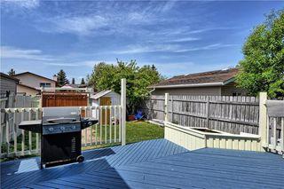 Photo 21: 67 CEDARDALE Crescent SW in Calgary: Cedarbrae House for sale : MLS®# C4190316