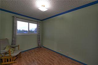 Photo 14: 67 CEDARDALE Crescent SW in Calgary: Cedarbrae House for sale : MLS®# C4190316