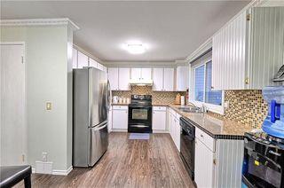 Photo 19: 67 CEDARDALE Crescent SW in Calgary: Cedarbrae House for sale : MLS®# C4190316