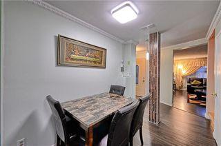 Photo 5: 67 CEDARDALE Crescent SW in Calgary: Cedarbrae House for sale : MLS®# C4190316