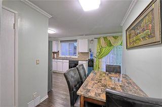 Photo 18: 67 CEDARDALE Crescent SW in Calgary: Cedarbrae House for sale : MLS®# C4190316