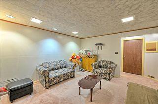 Photo 15: 67 CEDARDALE Crescent SW in Calgary: Cedarbrae House for sale : MLS®# C4190316