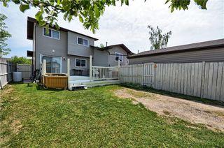 Photo 7: 67 CEDARDALE Crescent SW in Calgary: Cedarbrae House for sale : MLS®# C4190316