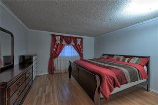 Photo 8: 67 CEDARDALE Crescent SW in Calgary: Cedarbrae House for sale : MLS®# C4190316
