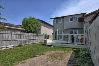 Photo 20: 67 CEDARDALE Crescent SW in Calgary: Cedarbrae House for sale : MLS®# C4190316