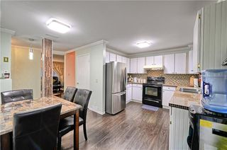 Photo 4: 67 CEDARDALE Crescent SW in Calgary: Cedarbrae House for sale : MLS®# C4190316