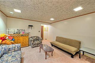 Photo 16: 67 CEDARDALE Crescent SW in Calgary: Cedarbrae House for sale : MLS®# C4190316