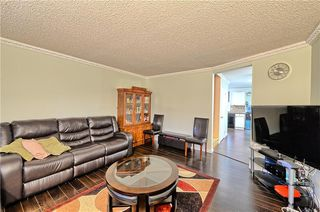 Photo 12: 67 CEDARDALE Crescent SW in Calgary: Cedarbrae House for sale : MLS®# C4190316