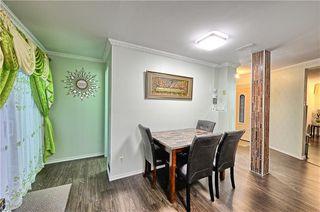 Photo 17: 67 CEDARDALE Crescent SW in Calgary: Cedarbrae House for sale : MLS®# C4190316