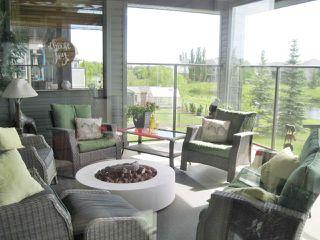 Photo 29: 20 Heron Point: Spruce Grove House for sale : MLS®# E4116607