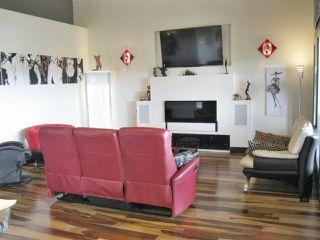 Photo 8: 20 Heron Point: Spruce Grove House for sale : MLS®# E4116607