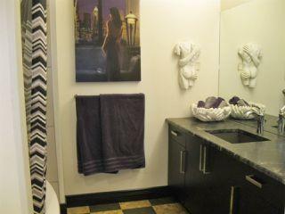 Photo 27: 20 Heron Point: Spruce Grove House for sale : MLS®# E4116607