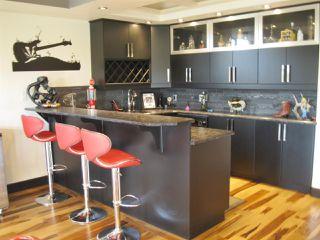 Photo 23: 20 Heron Point: Spruce Grove House for sale : MLS®# E4116607
