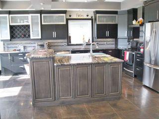 Photo 4: 20 Heron Point: Spruce Grove House for sale : MLS®# E4116607