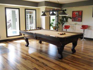 Photo 24: 20 Heron Point: Spruce Grove House for sale : MLS®# E4116607