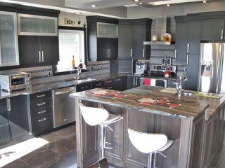 Photo 5: 20 Heron Point: Spruce Grove House for sale : MLS®# E4116607