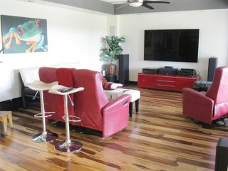 Photo 26: 20 Heron Point: Spruce Grove House for sale : MLS®# E4116607