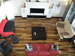 Photo 14: 20 Heron Point: Spruce Grove House for sale : MLS®# E4116607