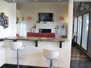 Photo 6: 20 Heron Point: Spruce Grove House for sale : MLS®# E4116607