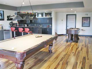 Photo 25: 20 Heron Point: Spruce Grove House for sale : MLS®# E4116607