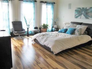 Photo 18: 20 Heron Point: Spruce Grove House for sale : MLS®# E4116607