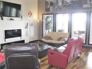 Photo 9: 20 Heron Point: Spruce Grove House for sale : MLS®# E4116607