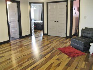 Photo 13: 20 Heron Point: Spruce Grove House for sale : MLS®# E4116607