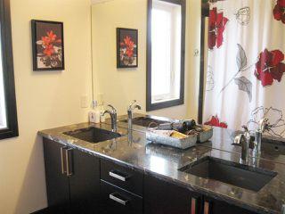 Photo 16: 20 Heron Point: Spruce Grove House for sale : MLS®# E4116607