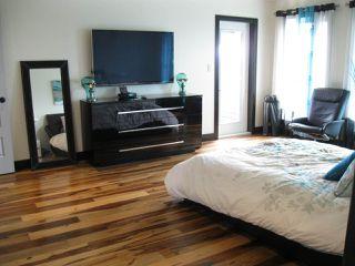 Photo 19: 20 Heron Point: Spruce Grove House for sale : MLS®# E4116607