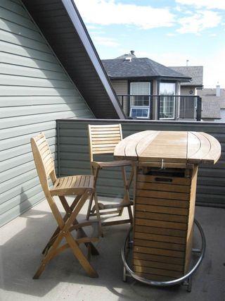 Photo 22: 20 Heron Point: Spruce Grove House for sale : MLS®# E4116607